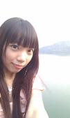 101/4/4大溪湖畔(手機拍攝):1536744600.jpg