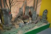 鬼太郎的妖怪樂園101.04.01:1898886839.jpg