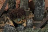 鬼太郎的妖怪樂園101.04.01:1898886840.jpg