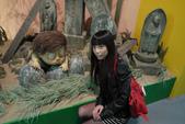 鬼太郎的妖怪樂園101.04.01:1898886841.jpg