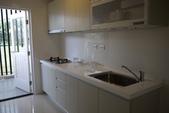 合宜住宅兩房樣品屋:1243441146.jpg
