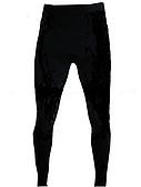 五分車褲 :Coolmax 3D 矽膠墊厚 2.3 cm.萊卡布料, 特價 450.- :九分車褲, Coolmax 3D 矽膠墊, 厚度達 2.3 公分,網狀透氣材質, 排汗透氣.- 650
