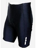 五分車褲 :Coolmax 3D 矽膠墊厚 2.3 cm.萊卡布料, 特價 450.- :五分車褲 :Coolmax 3D 矽膠墊厚 2.3 cm.萊卡布料, 特價 450.-