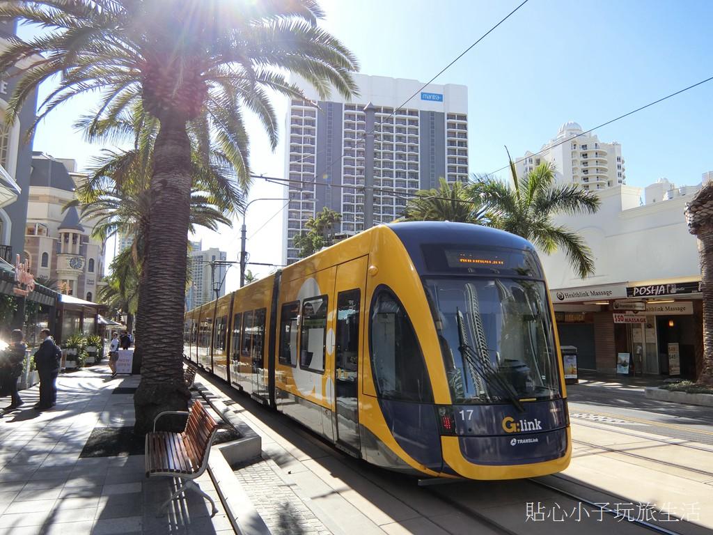 CIMG2987.jpg - 澳洲布里斯本+黃金海岸