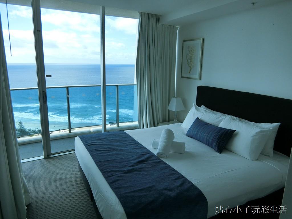 CIMG2992.jpg - 澳洲布里斯本+黃金海岸