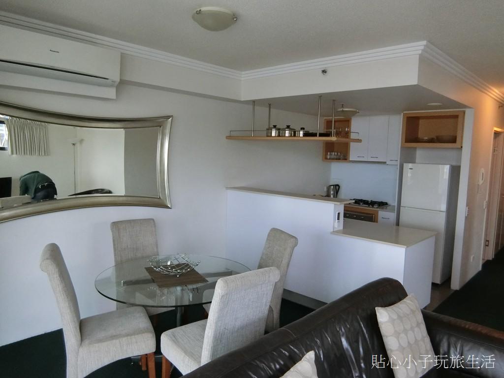 CIMG2659.jpg - 澳洲布里斯本+黃金海岸
