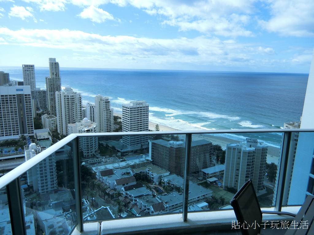 CIMG2991.jpg - 澳洲布里斯本+黃金海岸