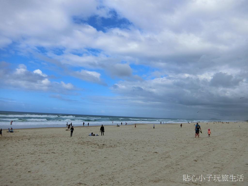 CIMG3776.jpg - 澳洲布里斯本+黃金海岸