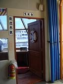澎湖摩托車日記20090704~DAY5 馬公市區 (完):三樓則是駕駛台