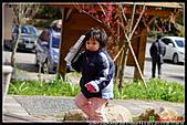 2011武陵農場:DSC06139P49.jpg