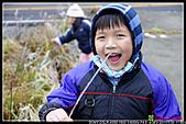 2011武陵農場:DSC05905P19.jpg