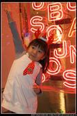 聖誕夜in新光:DSC02095P04.jpg