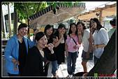 二專同學聚餐:DSC04578P11.jpg