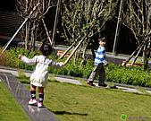 新竹喜萊登:DSC02205P02.jpg