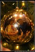 聖誕夜in新光:DSC02102P07.jpg