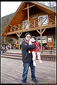 2011武陵農場:DSC06372P33.jpg