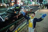 Tokyo:DSC03240.JPG