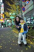 Tokyo:DSC03248.JPG
