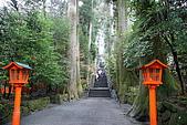 Tokyo:DSC03268.JPG