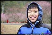 2011武陵農場:DSC06184P02.jpg