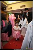 小花童篇:DSC01399-2P10.jpg