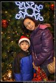 聖誕夜in新光:DSC02108P08.jpg