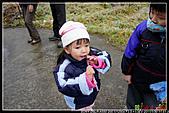 2011武陵農場:DSC05909P21.jpg