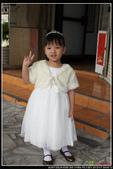 小花童篇:DSC02376P12.jpg