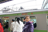 Tokyo:DSC04204.JPG