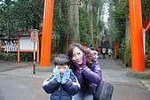 Tokyo:DSC03335.JPG