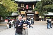 Tokyo:DSC04241.JPG