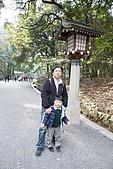 Tokyo:DSC04275.JPG