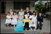 小花童篇:DSC02616-2P05.jpg
