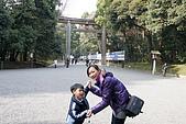 Tokyo:DSC04278.JPG