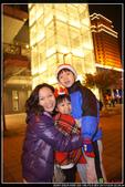 聖誕夜in新光:DSC02122P08.jpg