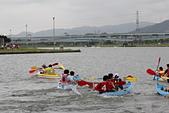 獨木舟體驗活動:IMG_2024.JPG
