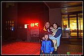 2011武陵農場:DSC06438P49.jpg