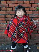 小妞外拍:DSC05679P01.jpg