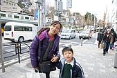 Tokyo:DSC04416.JPG