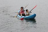 獨木舟體驗活動:IMG_2031.JPG