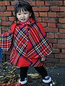 小妞外拍:DSC05680P02.jpg