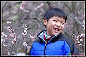 2011武陵農場:DSC06457P53.jpg