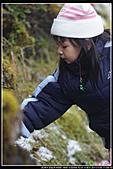 2011武陵農場:DSC05830P06.jpg