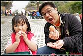 2011-02-03 鳩之澤:DSC07198P04.jpg