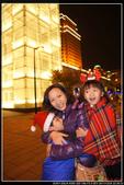 聖誕夜in新光:DSC02130P07.jpg