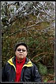 2011武陵農場:DSC06085P25.jpg