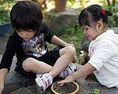 表姊表妹玩泥巴:DSC04178P13.jpg