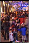 聖誕夜in新光:DSC02016P01.jpg