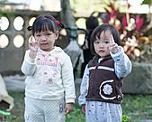 表姊表妹玩泥巴:DSC04059P03.jpg