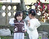 表姊表妹玩泥巴:DSC04072P05.jpg